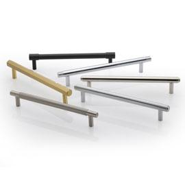 Designer Cabinet Hardware Cabinet Furniture Cabinet Fittings