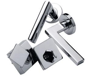 Door Hardware Door Handles Door Knobs Door Accessories
