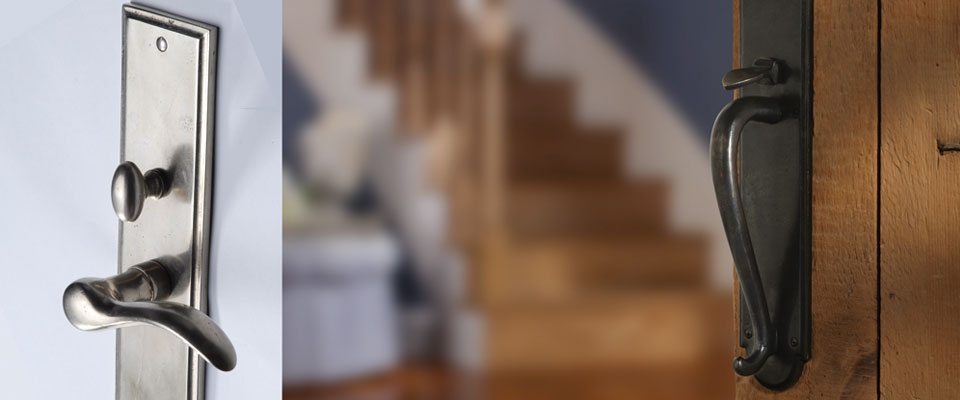 Ashley Norton Offers Door Hardware Door Accessories