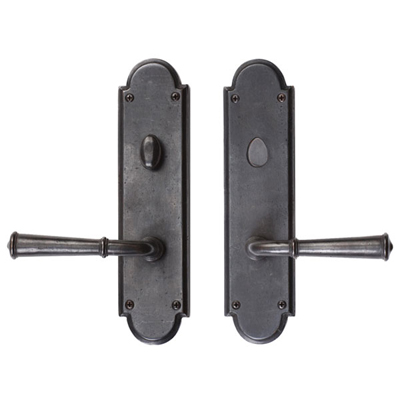 Interior Mortise Sets